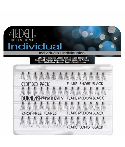AR_65063_Individuals_Combo_Black_HR_1_1024x1024