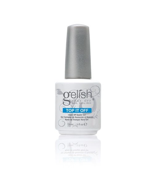 gelish-top-it-off