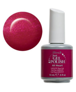 ibd-just-gel-all-heart-gel-nail-polish-5oz-AII-56516-400x400