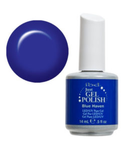 ibd-just-gel-blue-haven-gel-nail-polish-5oz-AII-56532-400x400