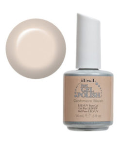 ibd-just-gel-cashmere-blush-gel-nail-polish-5oz-AII-56512-400x400