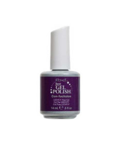ibd-just-gel-con-fucshion-gel-nail-polish-5oz-AII-56525-400x400