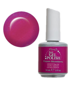 ibd-just-gel-frozen-strawberry-gel-nail-polish-5oz-AII-56528-400x400