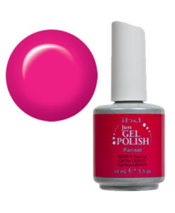 ibd-just-gel-parisol-gel-nail-polish-5oz-AII-56535-400x400