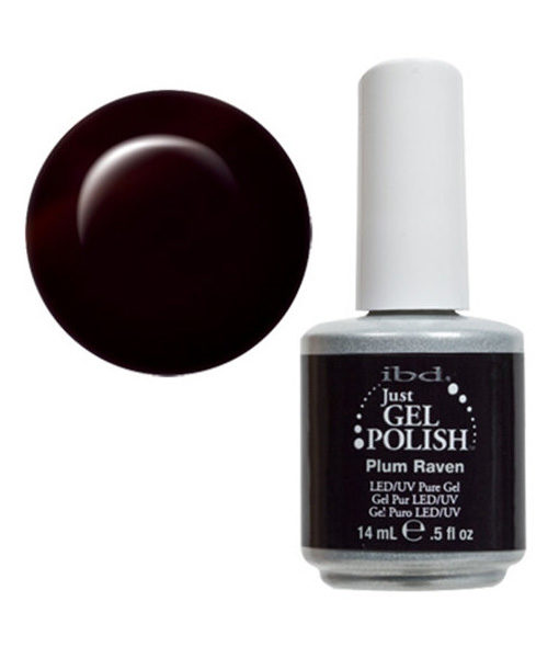 ibd-just-gel-plum-raven-gel-nail-polish-5oz-AII-56506-400x400