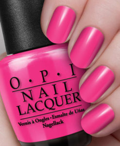 nlh59_g_kissmeonthetulips_handswatches-swatch_hand