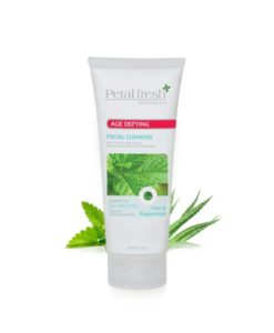 images-pf-botanicals-aloe-mint-cleanser