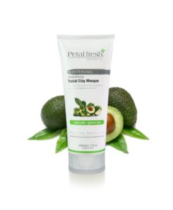 images-pf-botanicals-avocado-mask