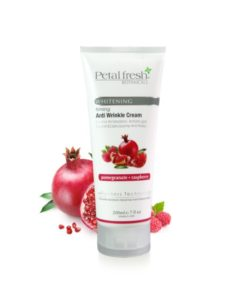 images-pf-botanicals-pome-rasp-cream
