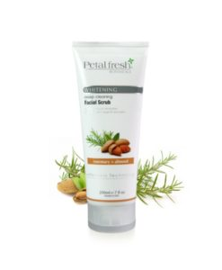 images-pf-botanicals-rosemary-almond-scrub