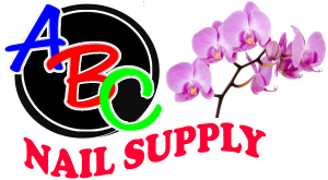 ABC Nail Supply